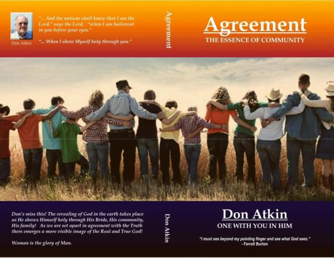 AGREEMENT COVER Copy_Page_1