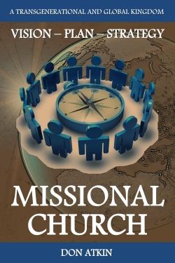 MISSIONAL CHURCH - HIGH RES